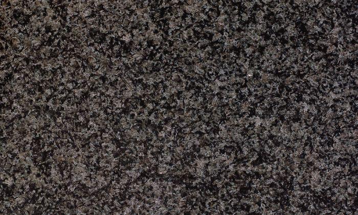 Tudor Granite Granite Is A Family Business
