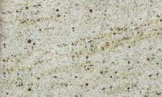 Granite - Kashmir White