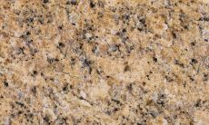 Granite - Venetian Gold