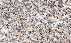 Granite - Rosa Beta