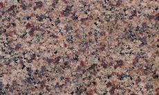 Granite - Violetta