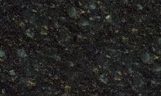 Granite - Verde Ubatuba