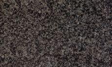 Granite - Bon Accord