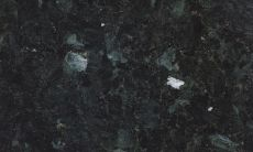 Granite - Emerald Pearl